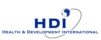 HDI: Health & Development International, Inc.